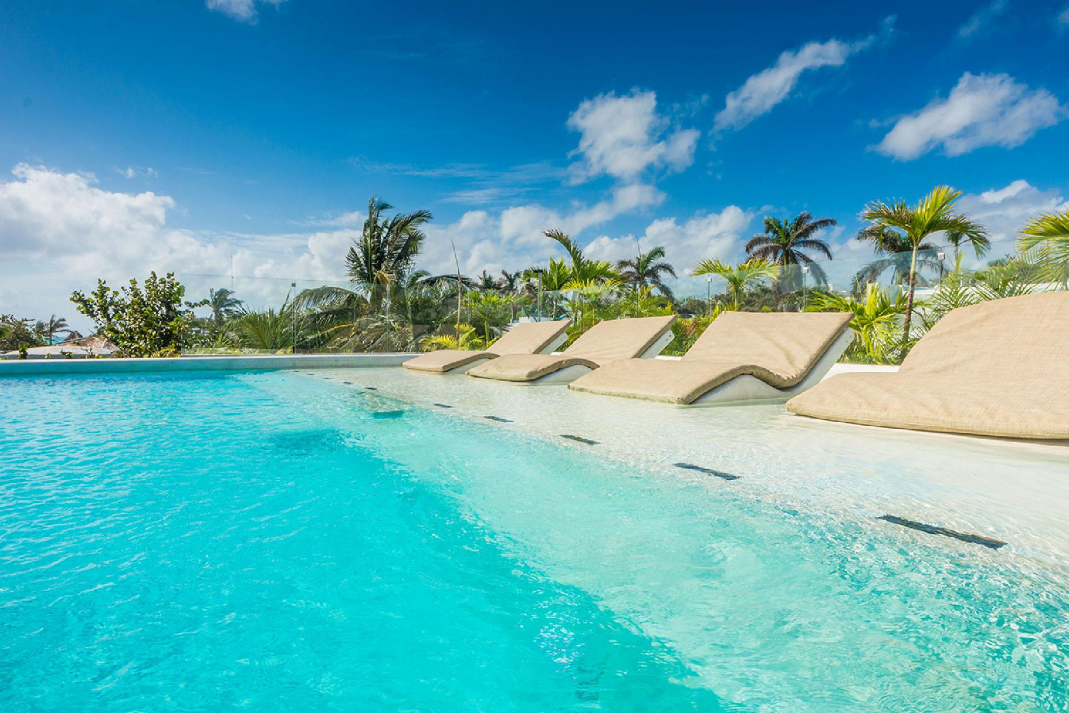 Maya_Luxe_Riviera_Maya_Luxury_Villas_Experiences_Vista_Hermosa_14.jpg