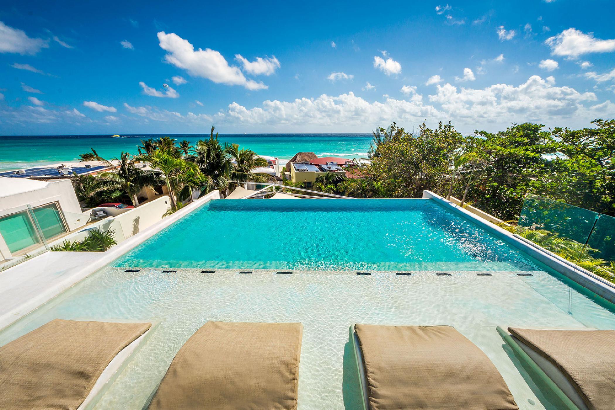 Maya_Luxe_Riviera_Maya_Luxury_Villas_Experiences_Vista_Hermosa_15.jpg