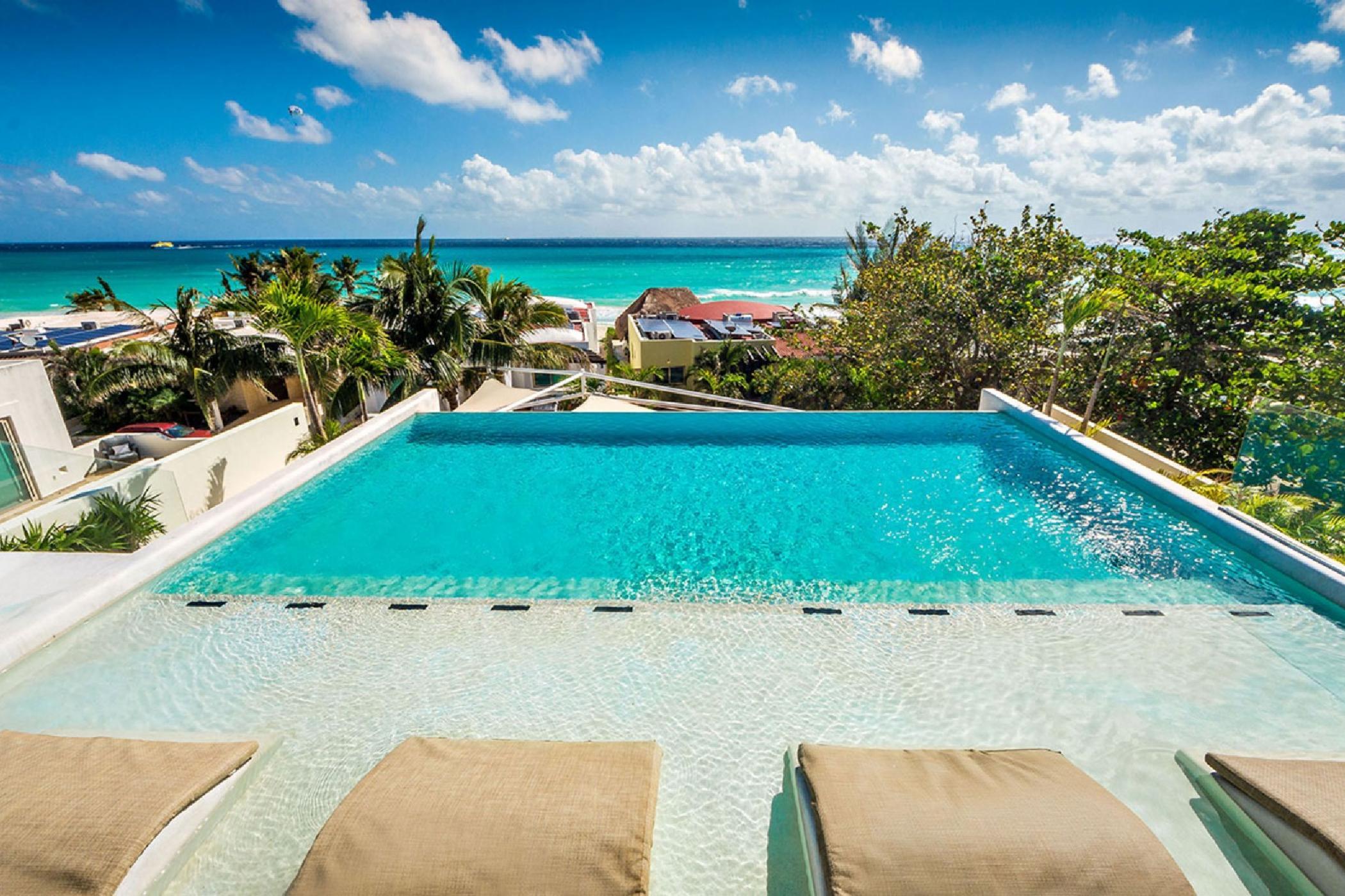 Maya_Luxe_Riviera_Maya_Luxury_Villas_Experiences_Vista_Hermosa_16.jpg