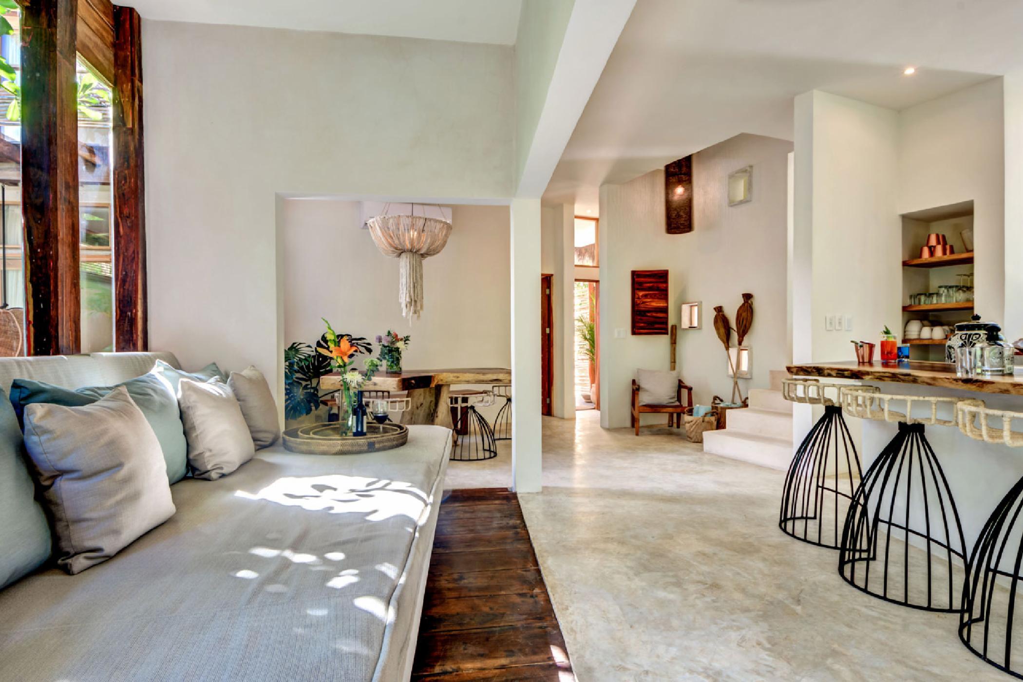 Maya_Luxe_Aldea_Canzul_Estate_29.jpg