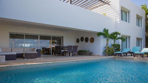 Maya_Luxe_Riviera_Maya_Luxury_Villas_Experiences_Casa_Clara_3.jpg
