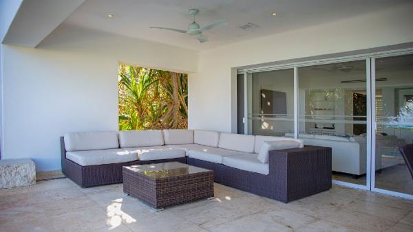 Maya_Luxe_Riviera_Maya_Luxury_Villas_Experiences_Casa_Clara_4.jpg