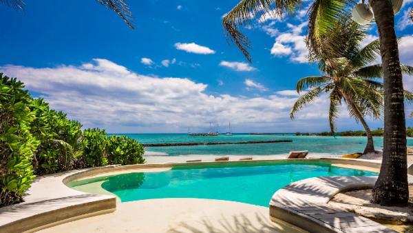 Maya_Luxe_Riviera_Maya_Luxury_Villas_Experiences_Puerto_Aventuras_4_Bedrooms_Casa_del_Agua_2-1.jpg