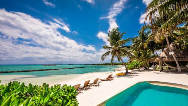 Maya_Luxe_Riviera_Maya_Luxury_Villas_Experiences_Puerto_Aventuras_4_Bedrooms_Casa_del_Agua_29-1.jpg