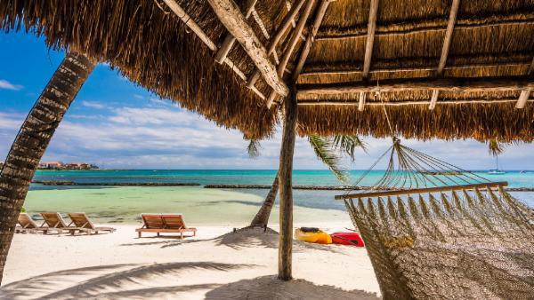 Maya_Luxe_Riviera_Maya_Luxury_Villas_Experiences_Puerto_Aventuras_4_Bedrooms_Casa_del_Agua_8-1.jpg