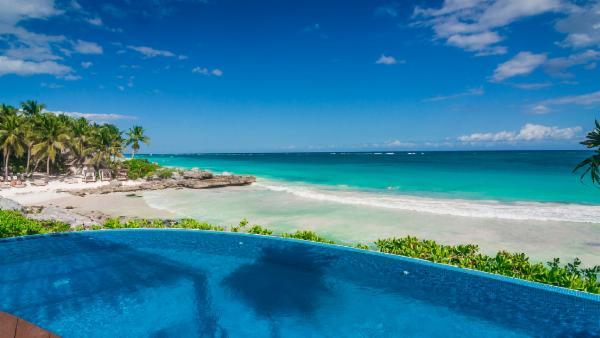 Maya_Luxe_Riviera_Maya_Luxury_Villas_Experiences_Tulum_Beach_5_Bedrooms_Villa_Miramar_2.jpg