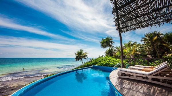 Maya_Luxe_Riviera_Maya_Luxury_Villas_Experiences_Tulum_Beach_5_Bedrooms_Villa_Miramar_3.jpg
