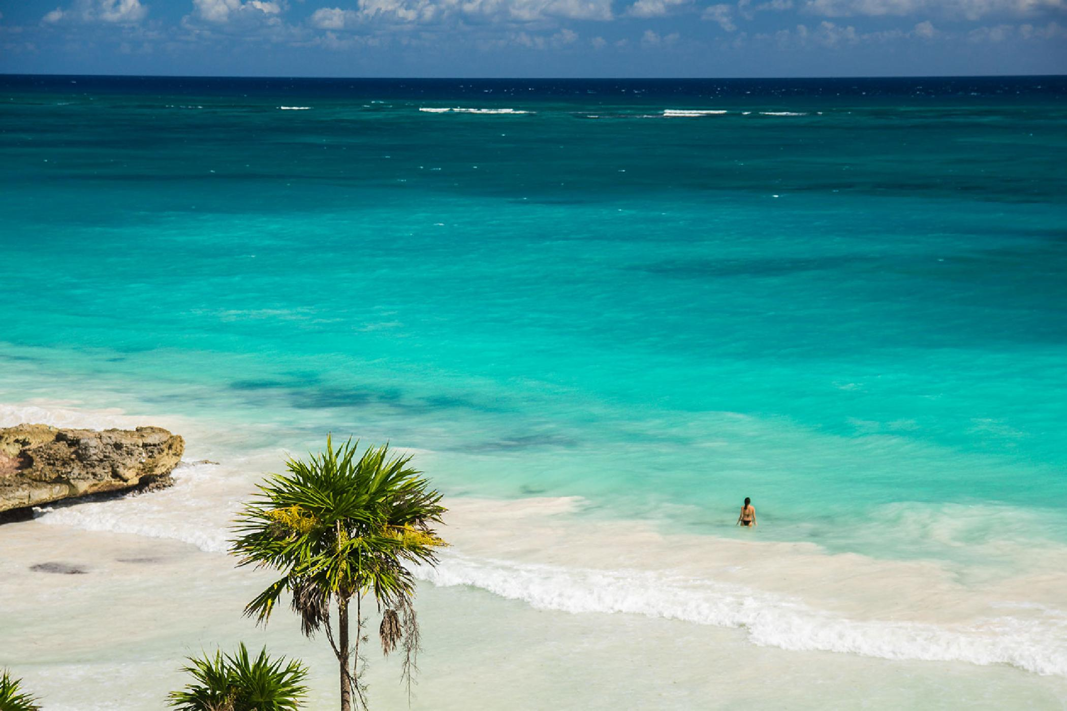 Maya_Luxe_Riviera_Maya_Luxury_Villas_Experiences_Tulum_Beach_5_Bedrooms_Villa_Miramar_10.jpg