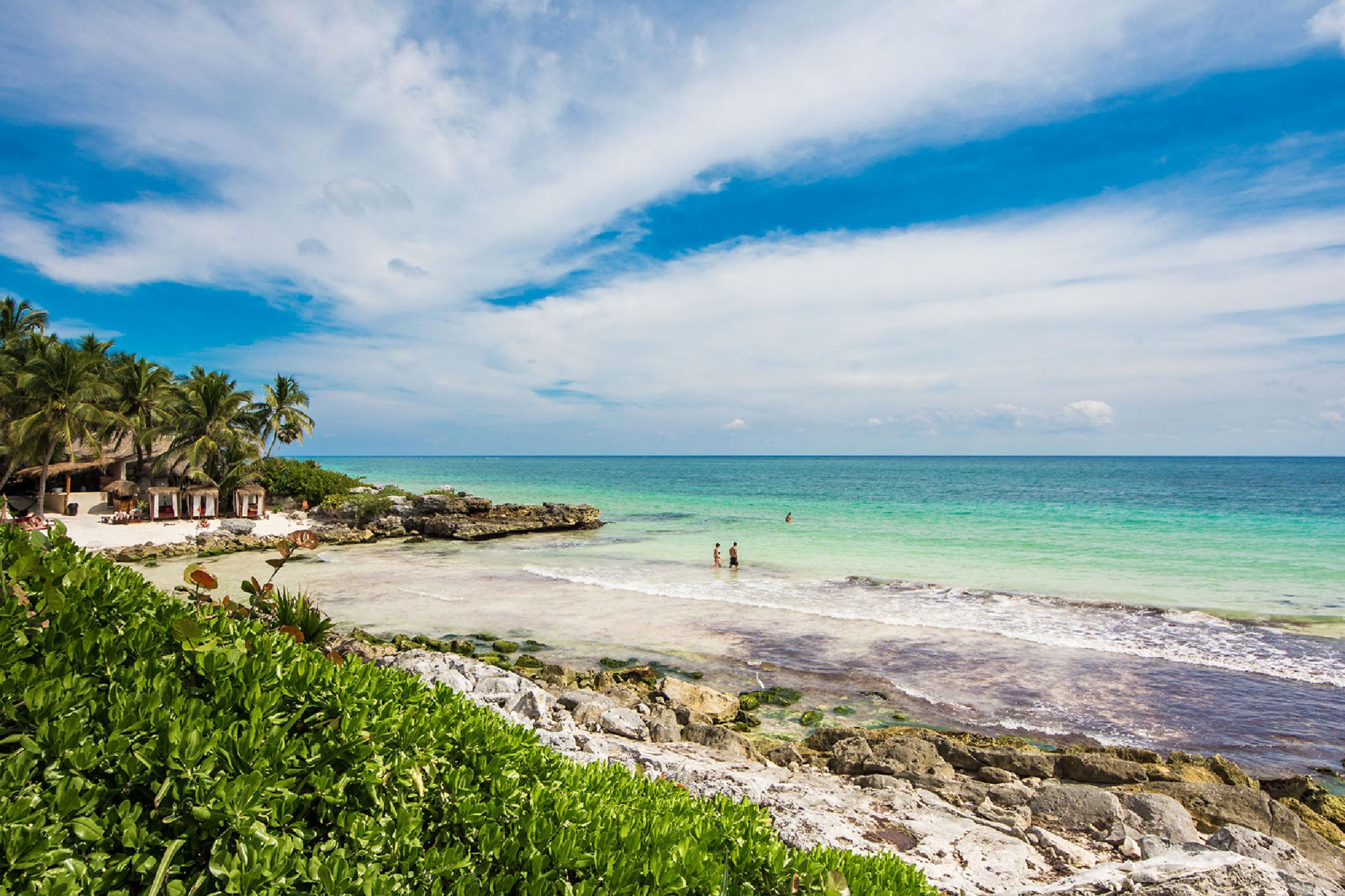 Maya_Luxe_Riviera_Maya_Luxury_Villas_Experiences_Tulum_Beach_5_Bedrooms_Villa_Miramar_9.jpg