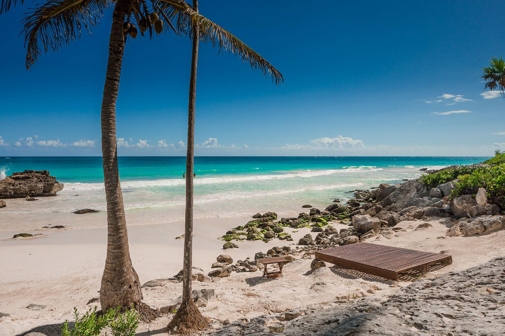 Maya_Luxe_Riviera_Maya_Luxury_Villas_Experiences_Tulum_Beach_5_Bedrooms_Villa_Miramar_11.jpg