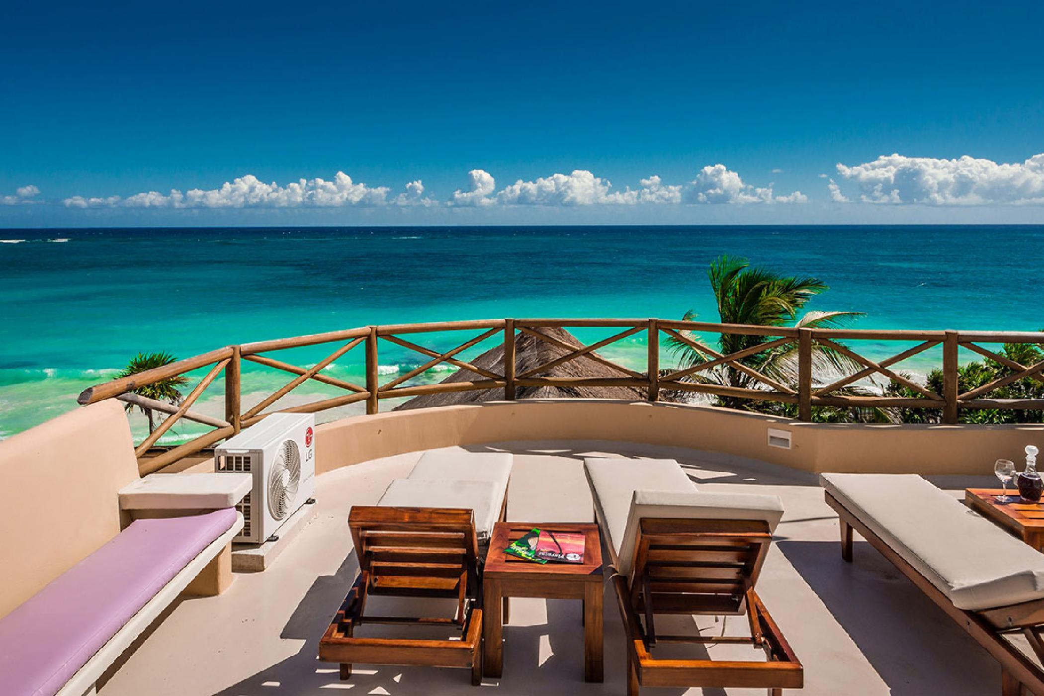 Maya_Luxe_Riviera_Maya_Luxury_Villas_Experiences_Tulum_Beach_5_Bedrooms_Villa_Miramar_7.jpg