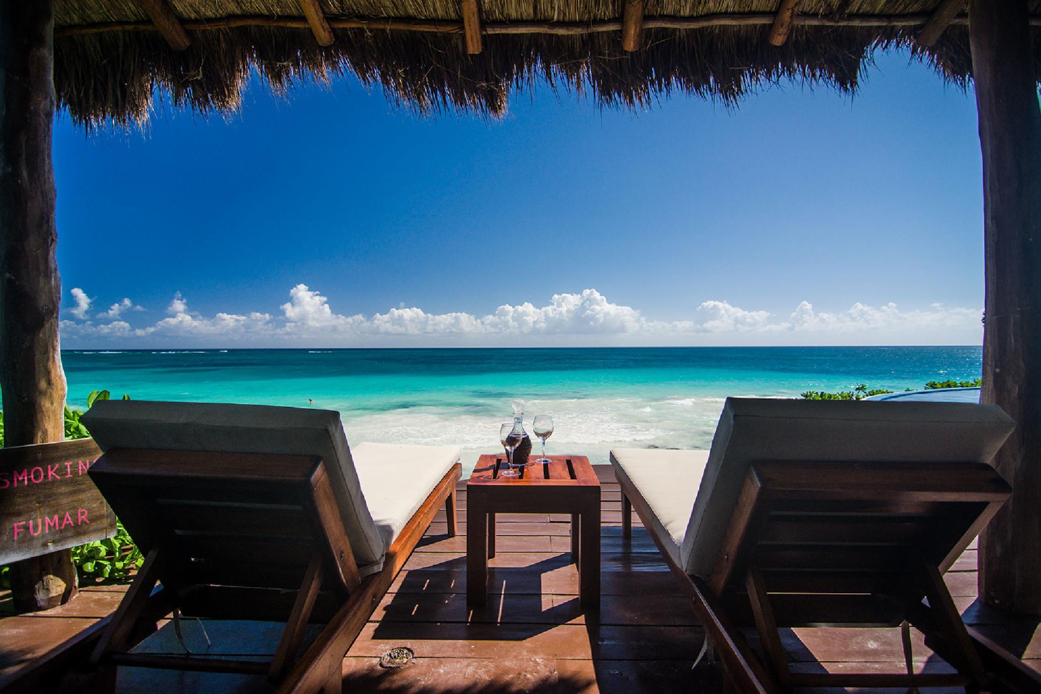 Maya_Luxe_Riviera_Maya_Luxury_Villas_Experiences_Tulum_Beach_5_Bedrooms_Villa_Miramar_6.jpg