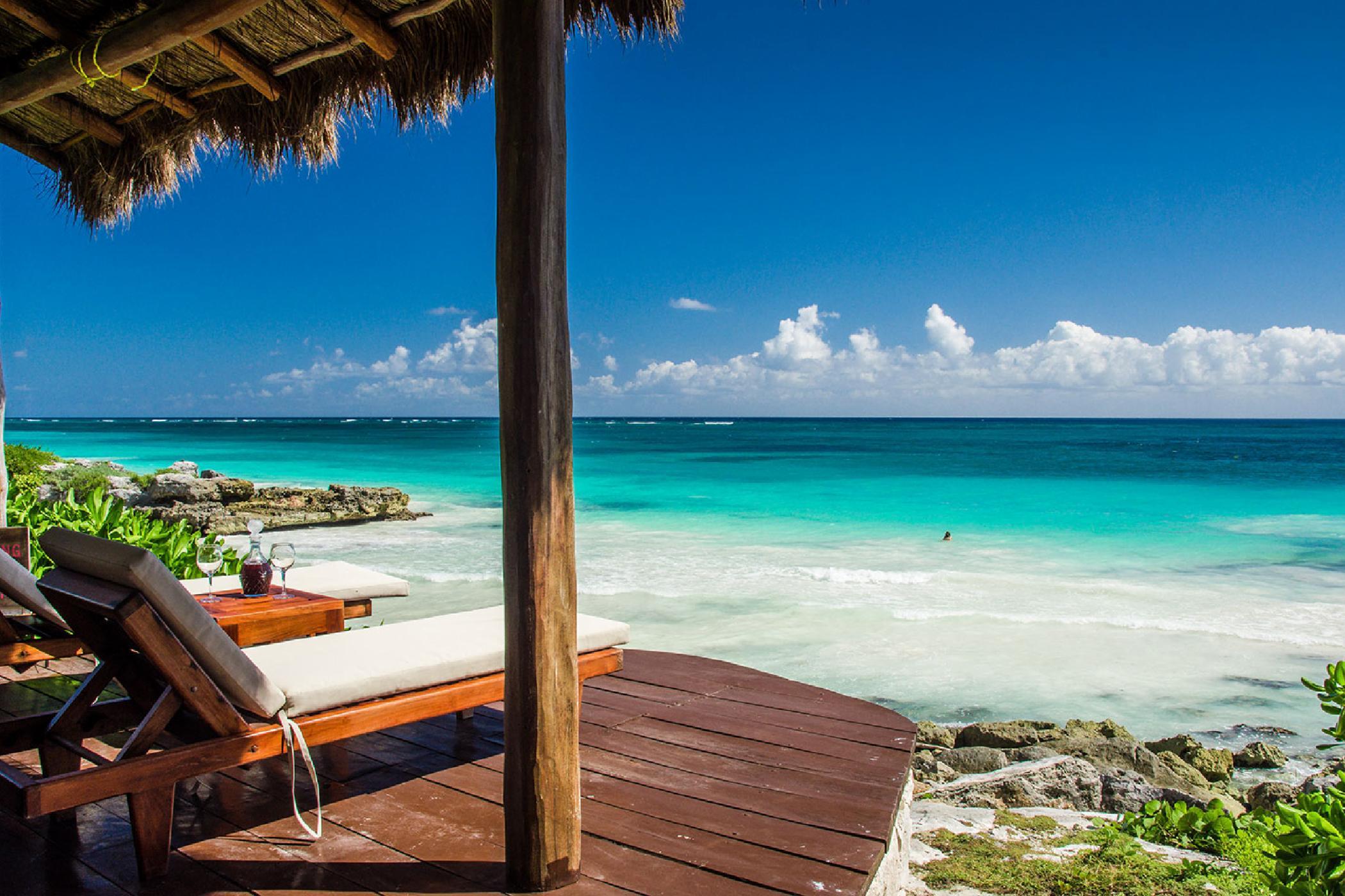 Maya_Luxe_Riviera_Maya_Luxury_Villas_Experiences_Tulum_Beach_5_Bedrooms_Villa_Miramar_5.jpg