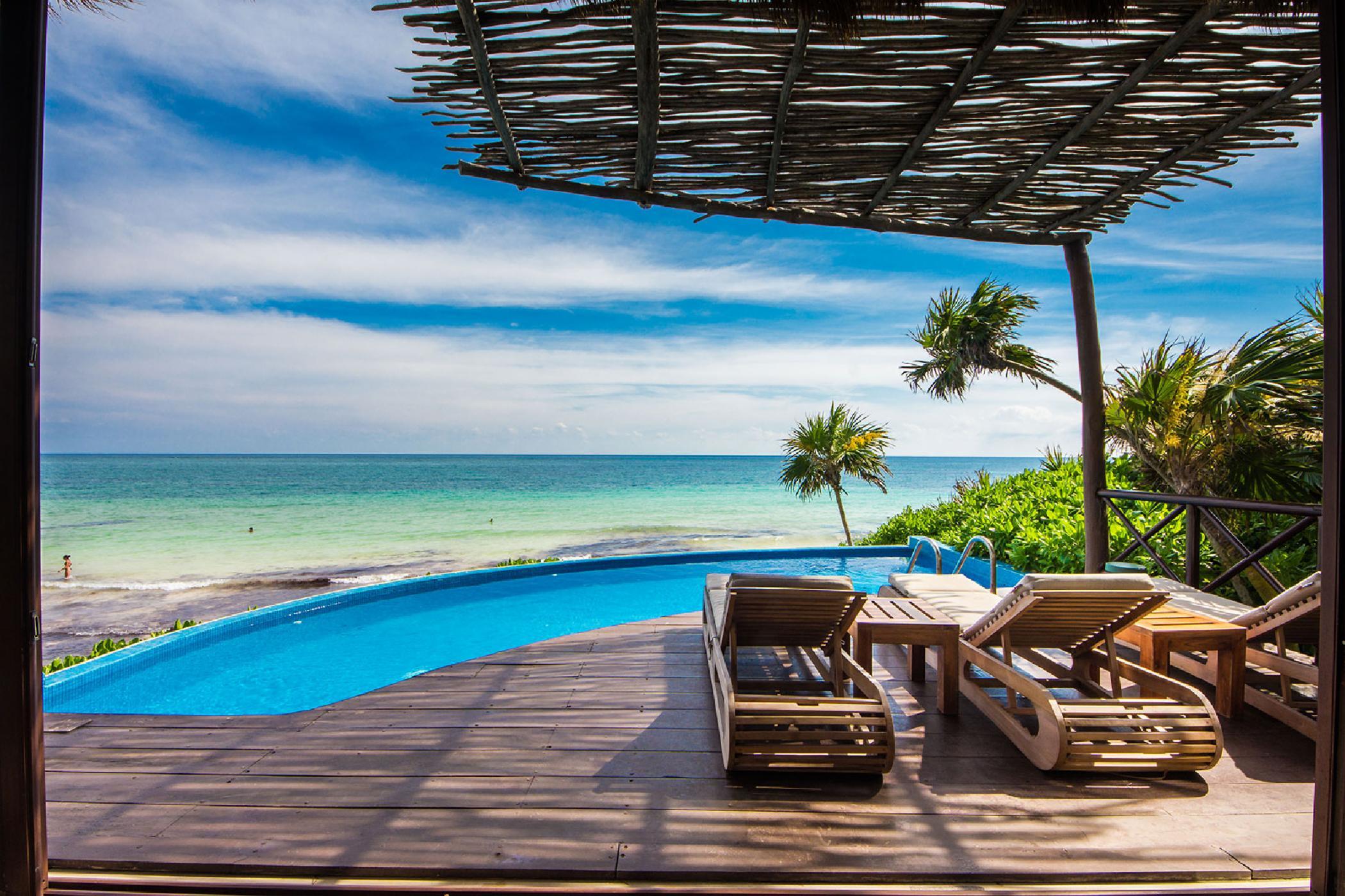 Maya_Luxe_Riviera_Maya_Luxury_Villas_Experiences_Tulum_Beach_5_Bedrooms_Villa_Miramar_13.jpg