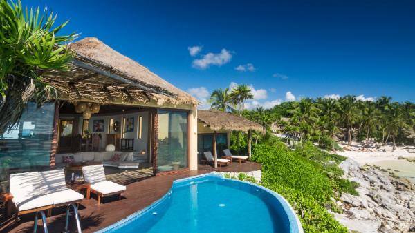 Maya_Luxe_Riviera_Maya_Luxury_Villas_Experiences_Tulum_Beach_5_Bedrooms_Villa_Miramar_4.jpg