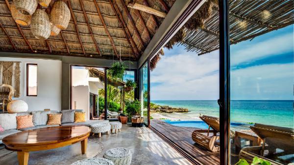 Maya_Luxe_Riviera_Maya_Luxury_Villas_Experiences_Tulum_Beach_5_Bedrooms_Villa_Miramar_14.jpg