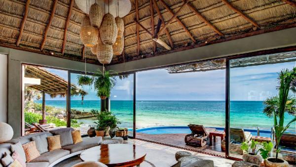 Maya_Luxe_Riviera_Maya_Luxury_Villas_Experiences_Tulum_Beach_5_Bedrooms_Villa_Miramar_15.jpg
