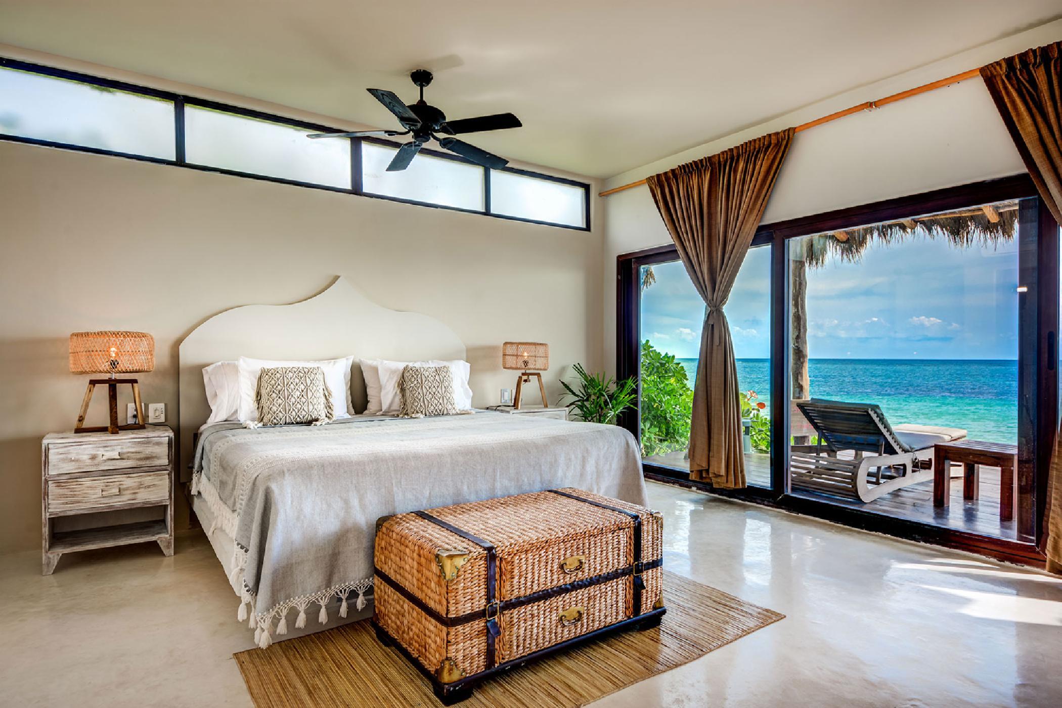 Maya_Luxe_Riviera_Maya_Luxury_Villas_Experiences_Tulum_Beach_5_Bedrooms_Villa_Miramar_20.jpg