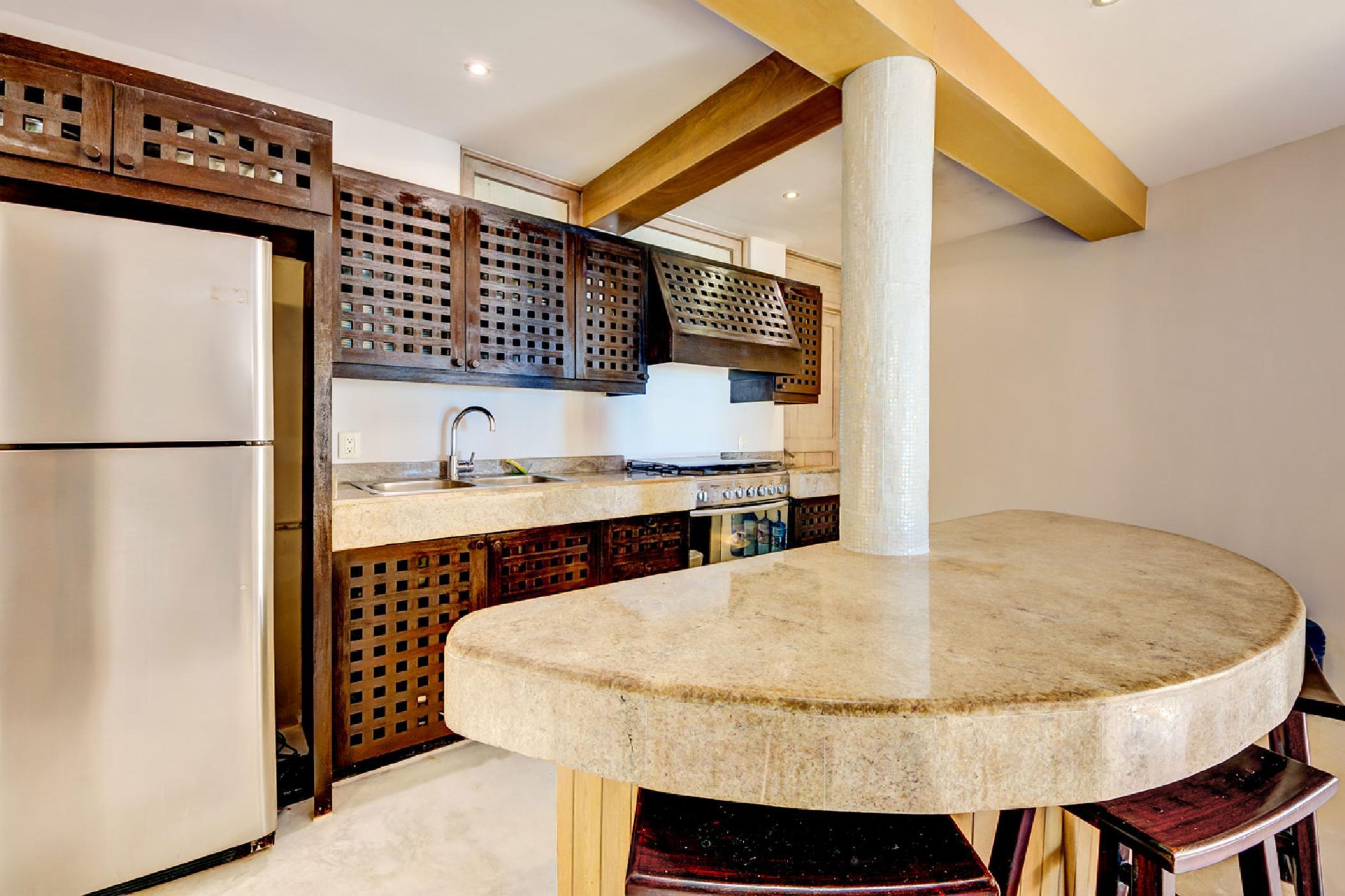 Maya_Luxe_Riviera_Maya_Luxury_Villas_Experiences_Tulum_Beach_5_Bedrooms_Villa_Miramar_19.jpg
