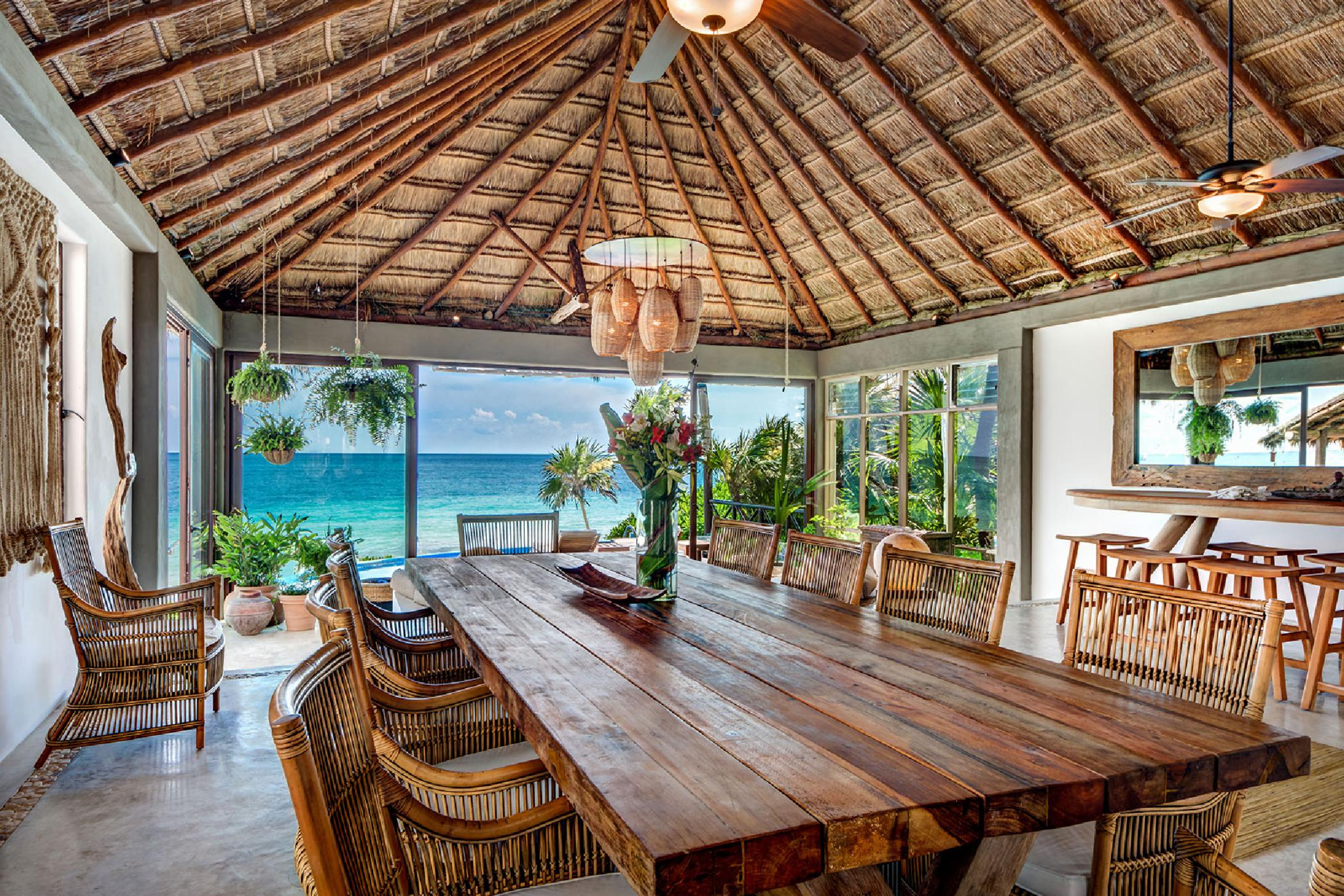 Maya_Luxe_Riviera_Maya_Luxury_Villas_Experiences_Tulum_Beach_5_Bedrooms_Villa_Miramar_18.jpg