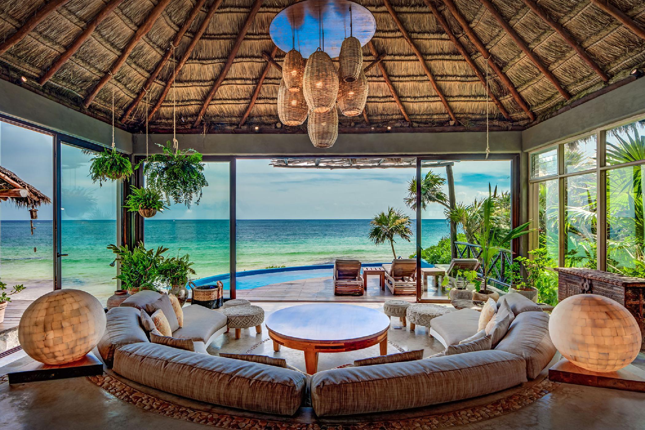 Maya_Luxe_Riviera_Maya_Luxury_Villas_Experiences_Tulum_Beach_5_Bedrooms_Villa_Miramar_16.jpg