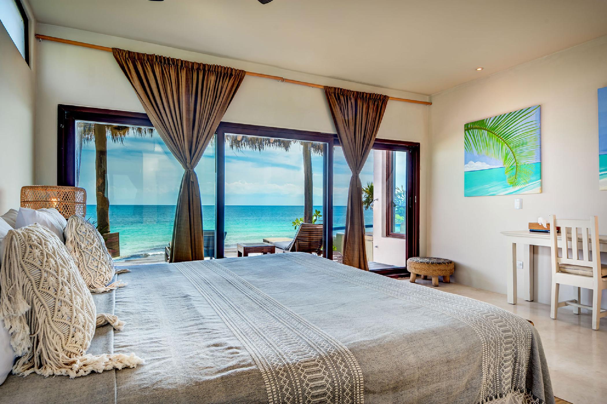 Maya_Luxe_Riviera_Maya_Luxury_Villas_Experiences_Tulum_Beach_5_Bedrooms_Villa_Miramar_21.jpg