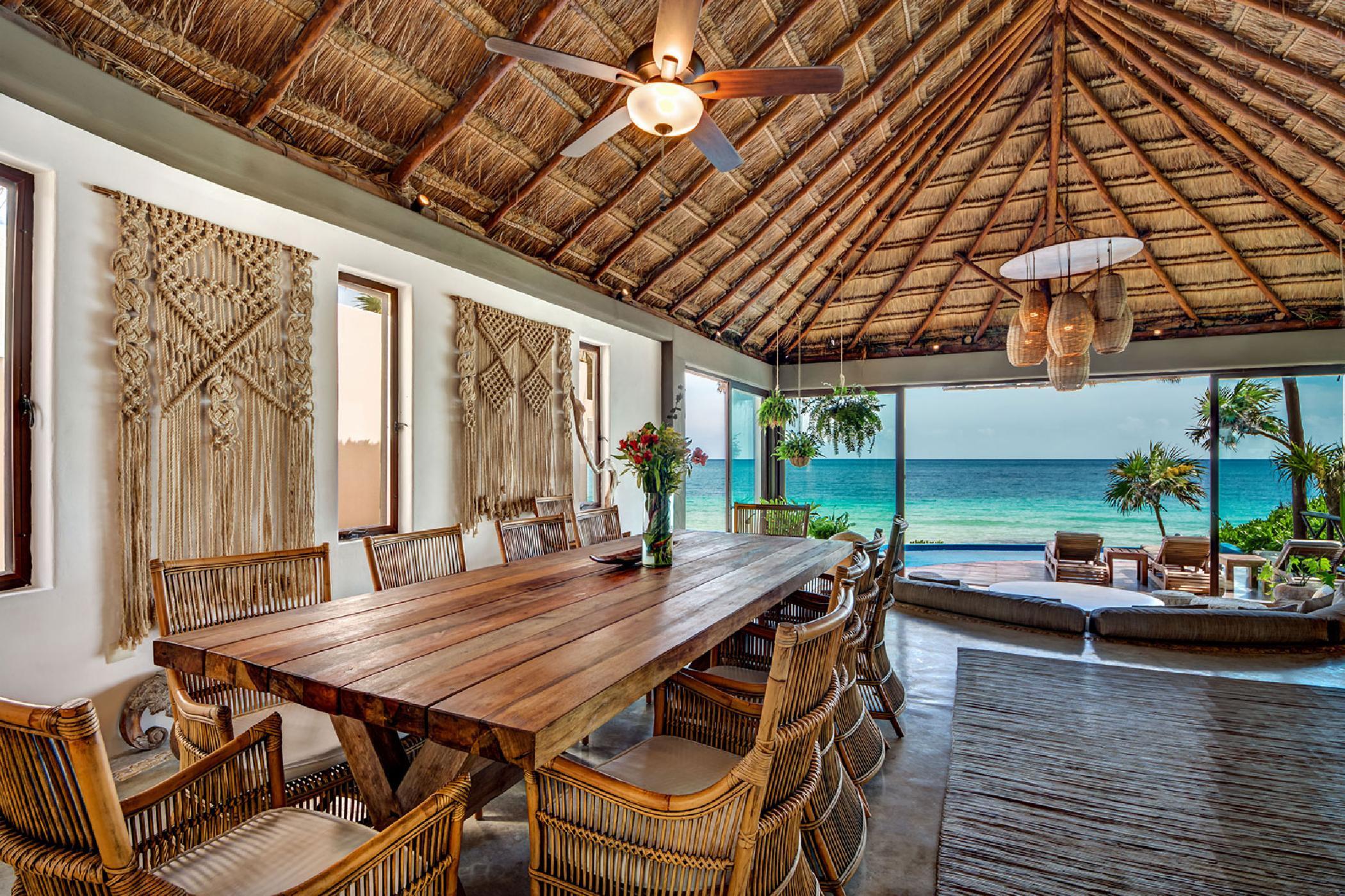 Maya_Luxe_Riviera_Maya_Luxury_Villas_Experiences_Tulum_Beach_5_Bedrooms_Villa_Miramar_17.jpg