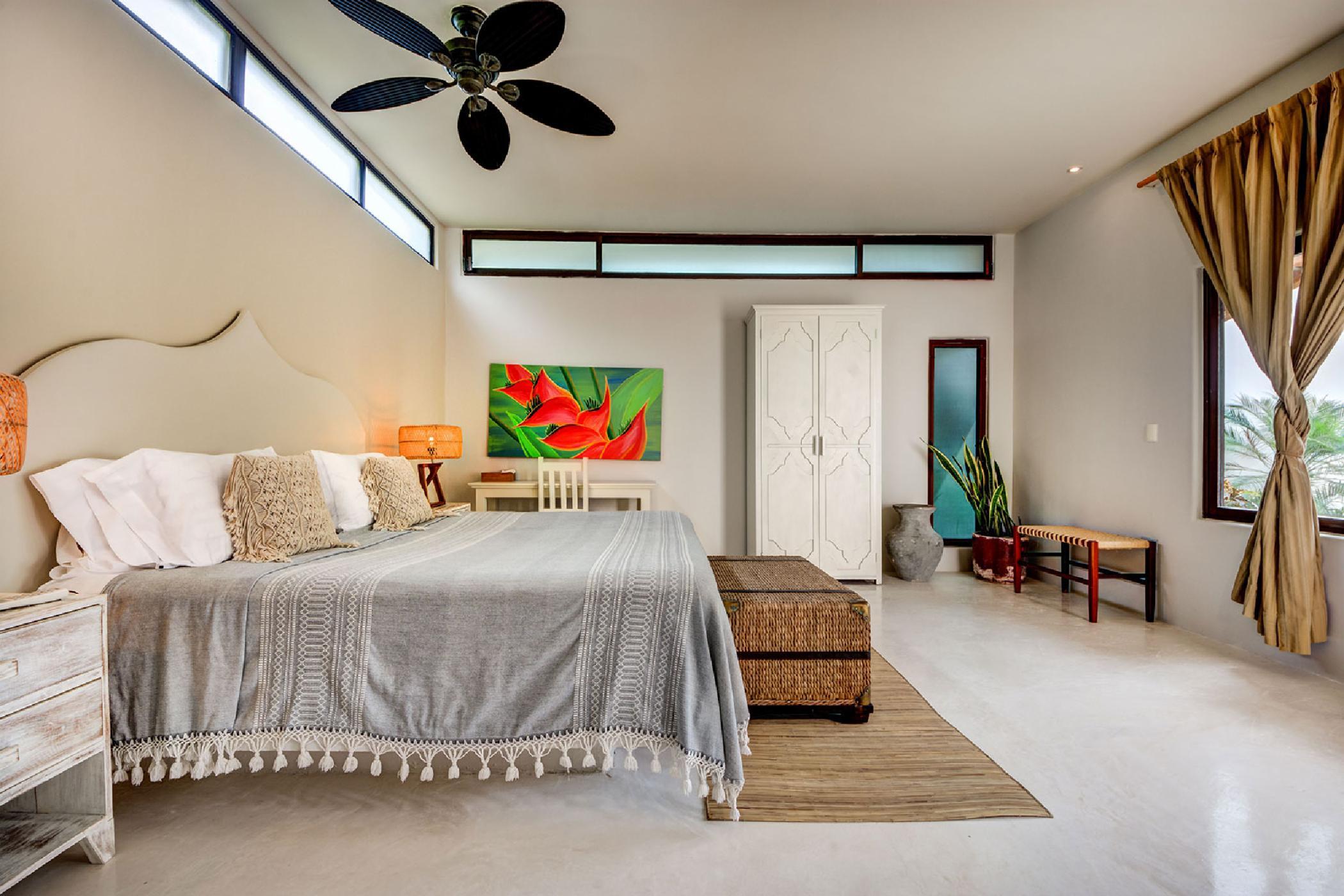 Maya_Luxe_Riviera_Maya_Luxury_Villas_Experiences_Tulum_Beach_5_Bedrooms_Villa_Miramar_22.jpg