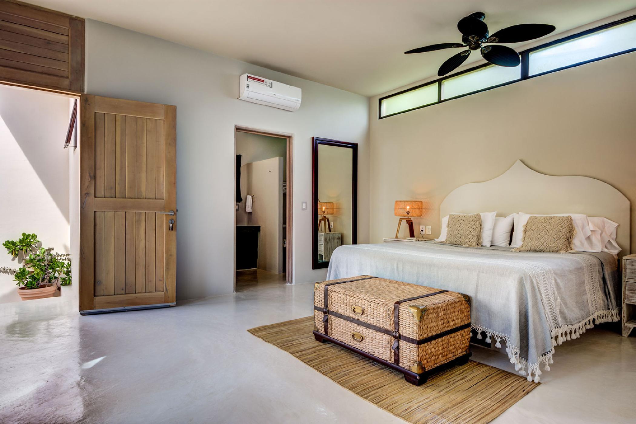 Maya_Luxe_Riviera_Maya_Luxury_Villas_Experiences_Tulum_Beach_5_Bedrooms_Villa_Miramar_23.jpg