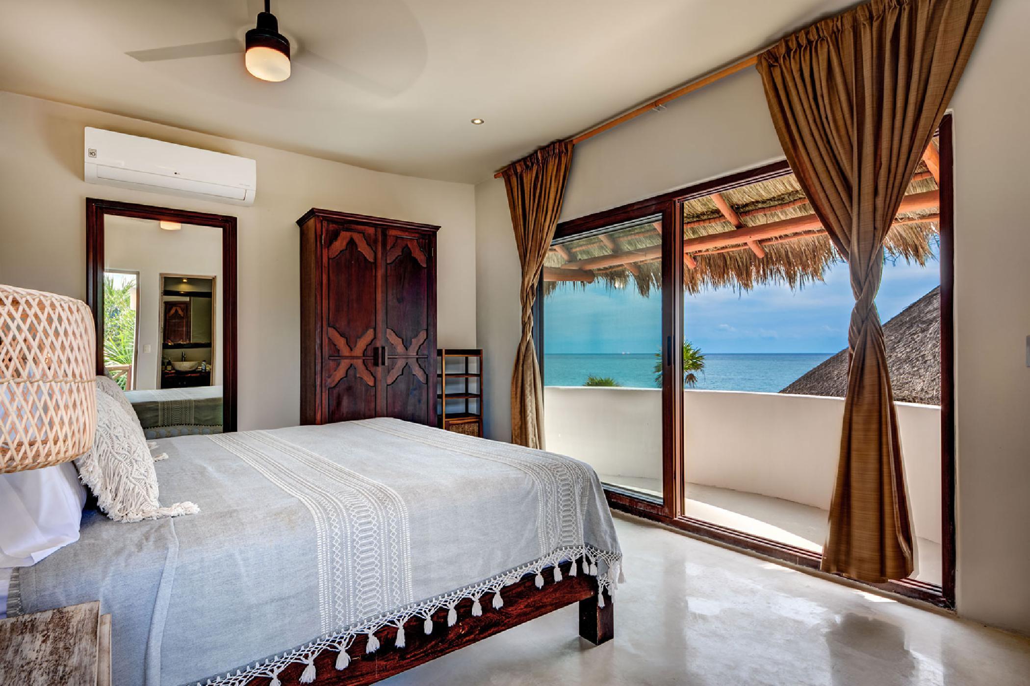 Maya_Luxe_Riviera_Maya_Luxury_Villas_Experiences_Tulum_Beach_5_Bedrooms_Villa_Miramar_24.jpg