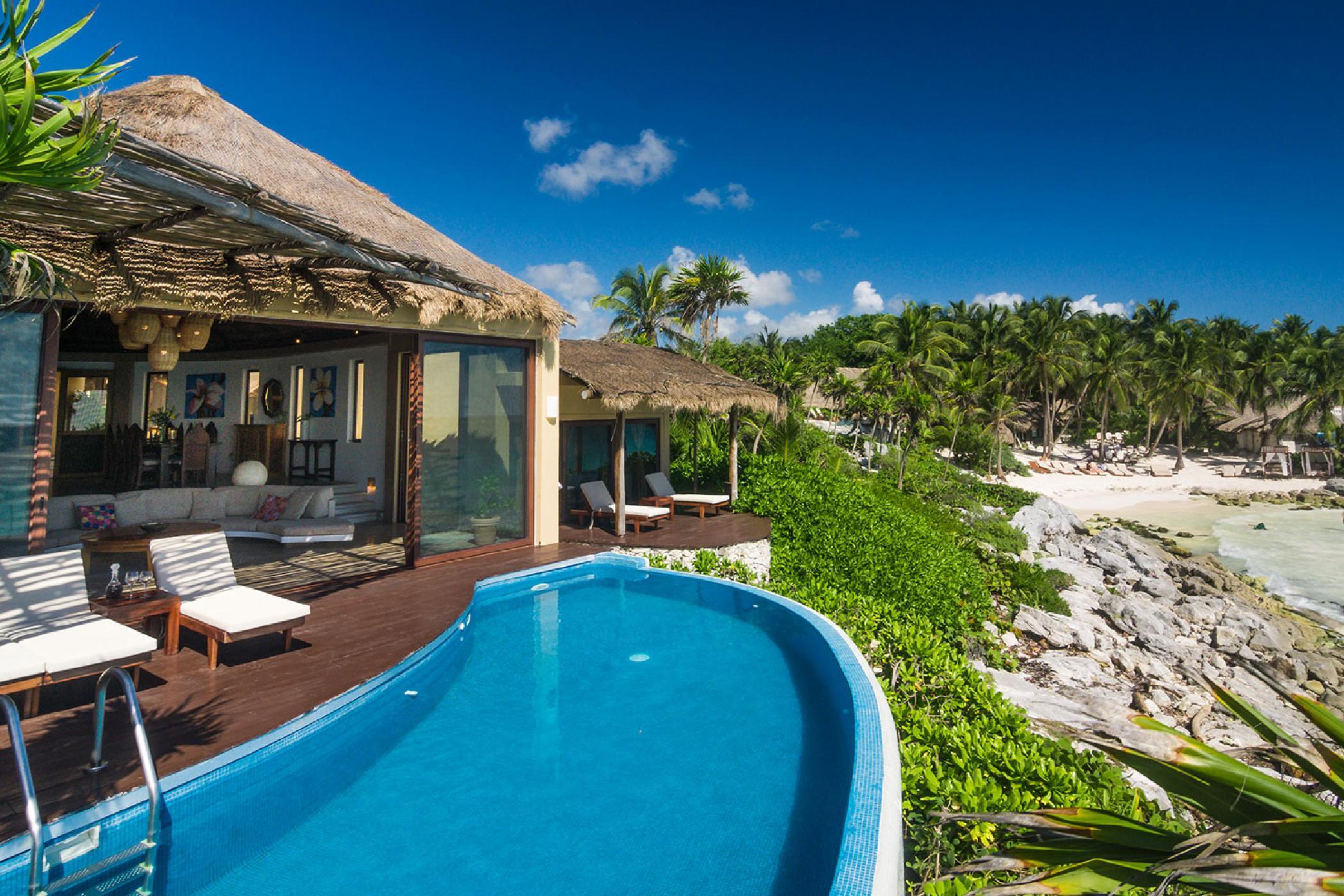 Maya_Luxe_Riviera_Maya_Luxury_Villas_Experiences_Tulum_Beach_5_Bedrooms_Villa_Miramar_28.jpg