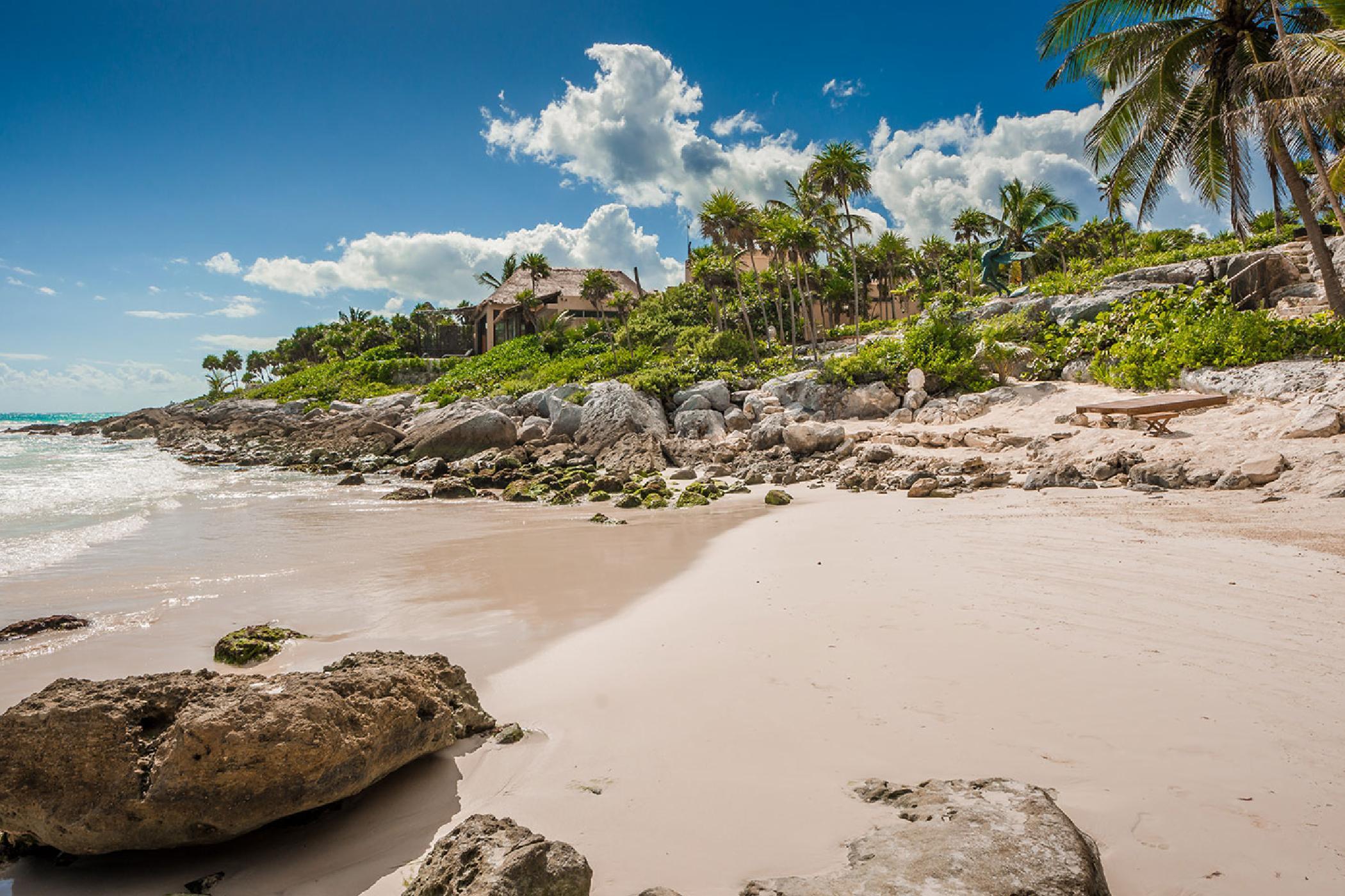 Maya_Luxe_Riviera_Maya_Luxury_Villas_Experiences_Tulum_Beach_5_Bedrooms_Villa_Miramar_27.jpg