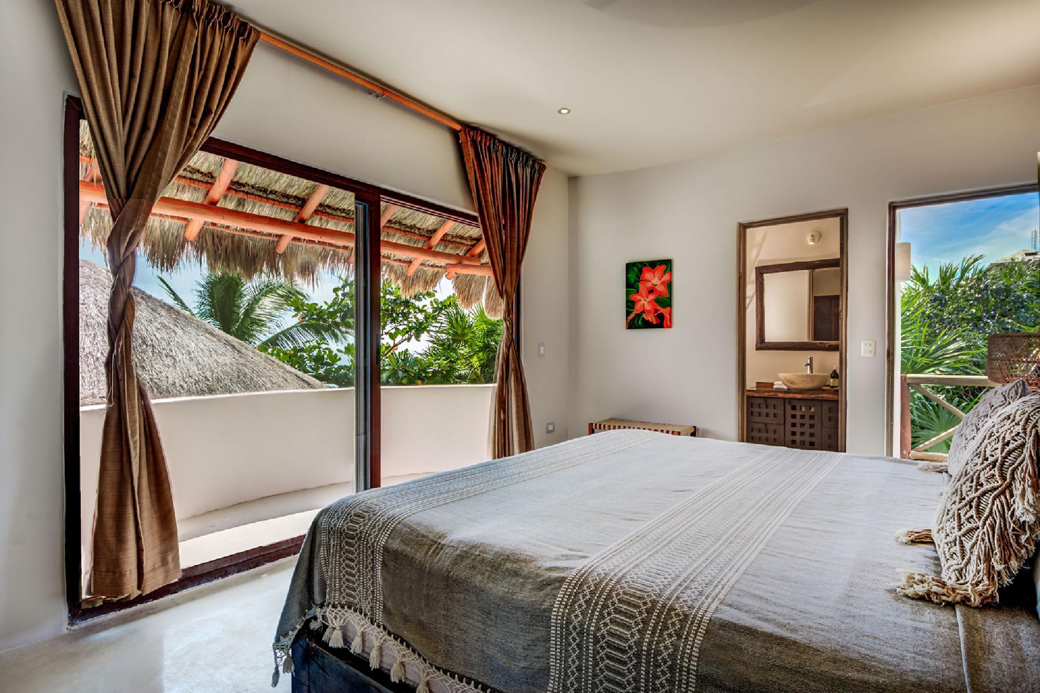Maya_Luxe_Riviera_Maya_Luxury_Villas_Experiences_Tulum_Beach_5_Bedrooms_Villa_Miramar_25.jpg