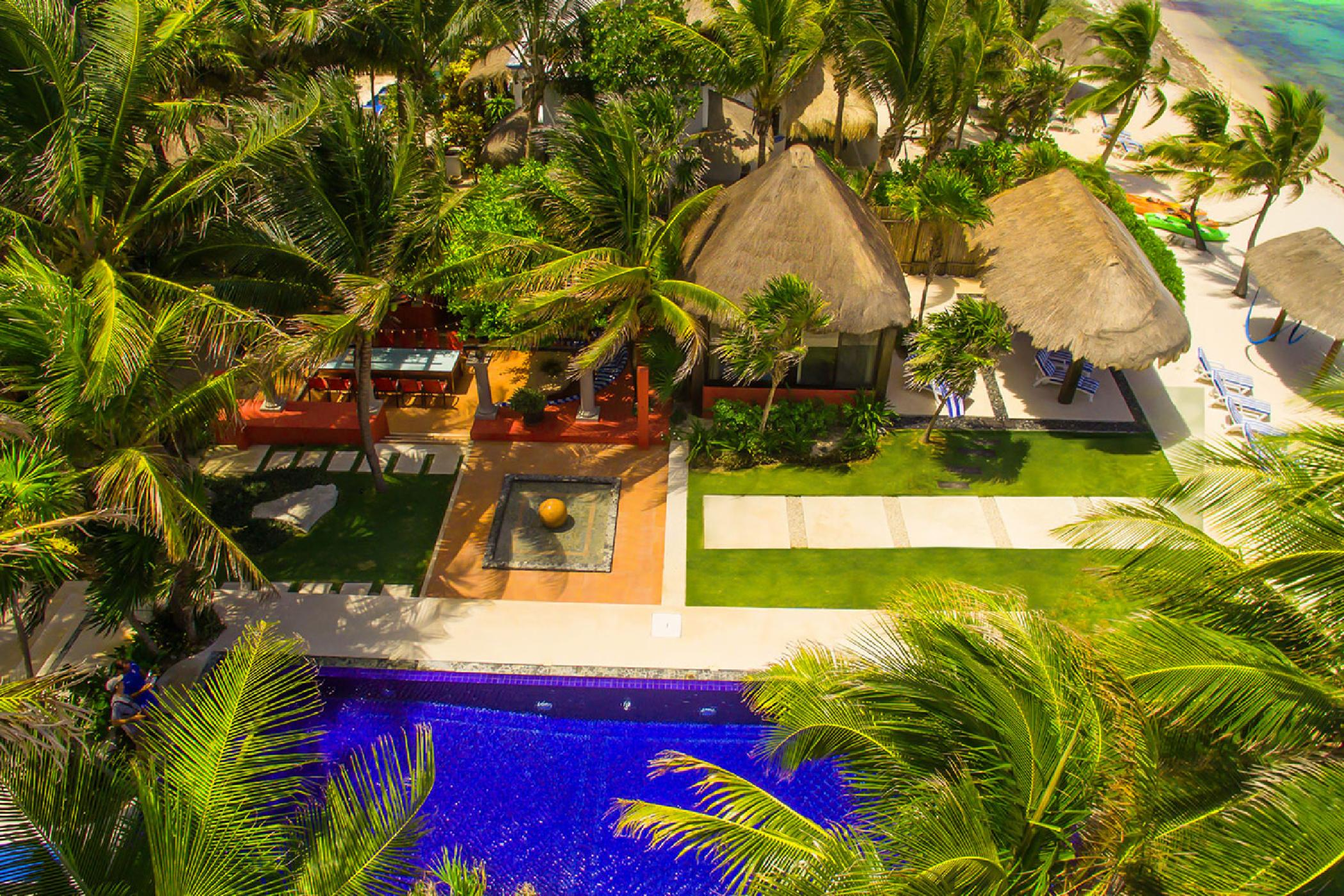 Maya_Luxe_Casa_Buena_Suerte_7.jpg