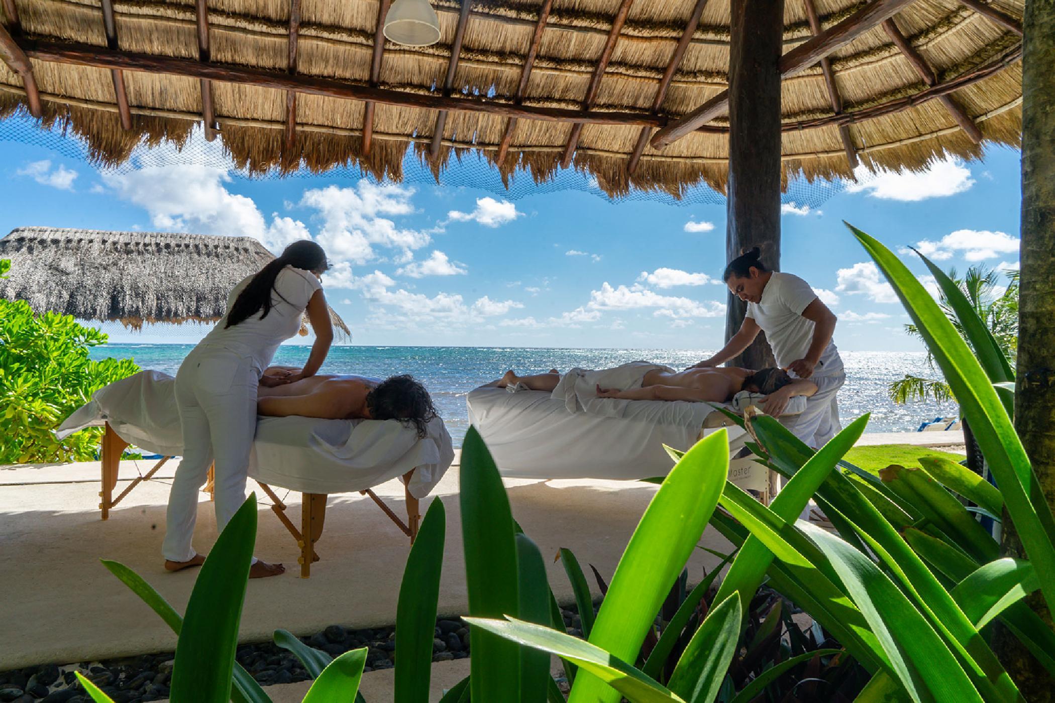 Maya_Luxe_Casa_Buena_Suerte_9.jpg