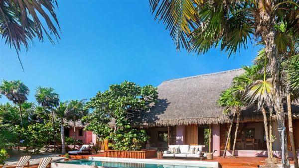 Maya_Luxe_Riviera_Maya_Luxury_Villas_Experiences_Sian_Kaan_Tulum_4_Bedrooms_Casa_Cantarena_3.jpg