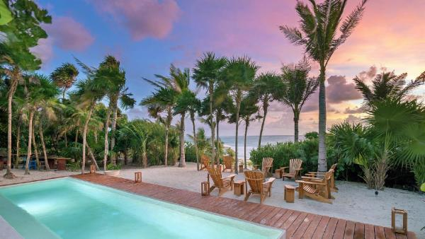 Maya_Luxe_Riviera_Maya_Luxury_Villas_Experiences_Sian_Kaan_Tulum_4_Bedrooms_Casa_Cantarena_2.jpg