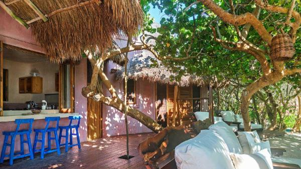 Maya_Luxe_Riviera_Maya_Luxury_Villas_Experiences_Sian_Kaan_Tulum_4_Bedrooms_Casa_Cantarena_9.jpg