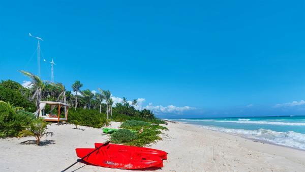 Maya_Luxe_Riviera_Maya_Luxury_Villas_Experiences_Sian_Kaan_Tulum_4_Bedrooms_Casa_Cantarena_8.jpg