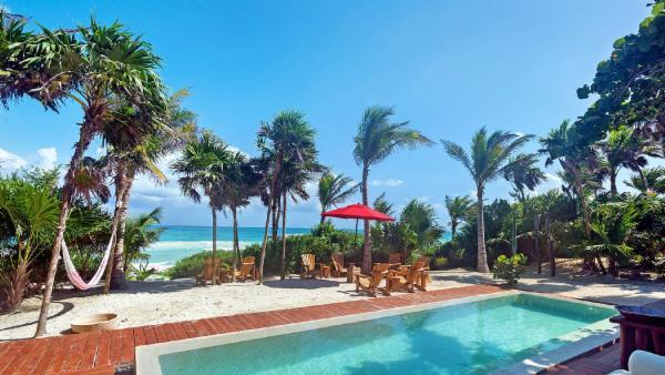 Maya_Luxe_Riviera_Maya_Luxury_Villas_Experiences_Sian_Kaan_Tulum_4_Bedrooms_Casa_Cantarena_4.jpg