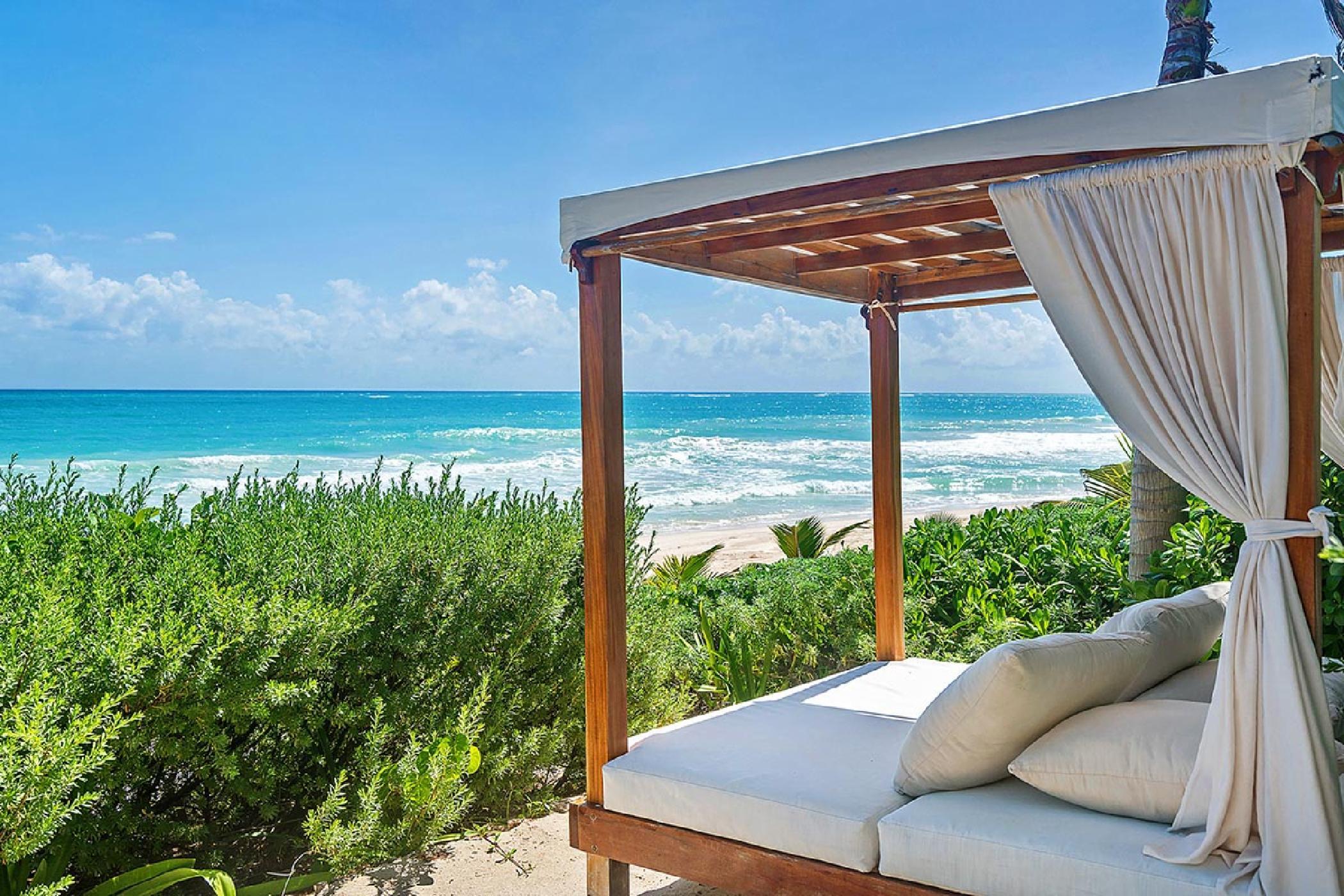Maya_Luxe_Riviera_Maya_Luxury_Villas_Experiences_Sian_Kaan_Tulum_4_Bedrooms_Casa_Cantarena_7.jpg