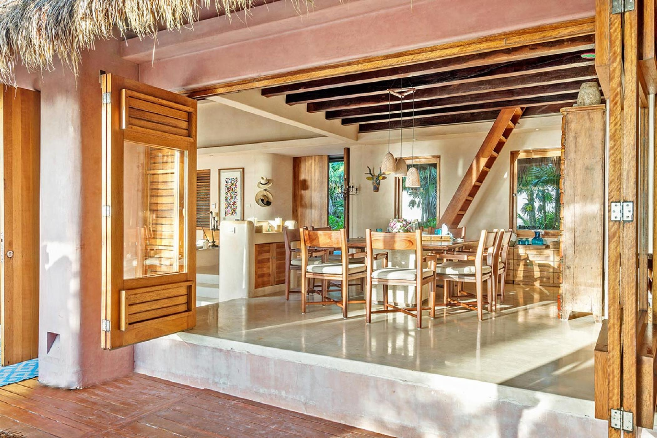 Maya_Luxe_Riviera_Maya_Luxury_Villas_Experiences_Sian_Kaan_Tulum_4_Bedrooms_Casa_Cantarena_10.jpg