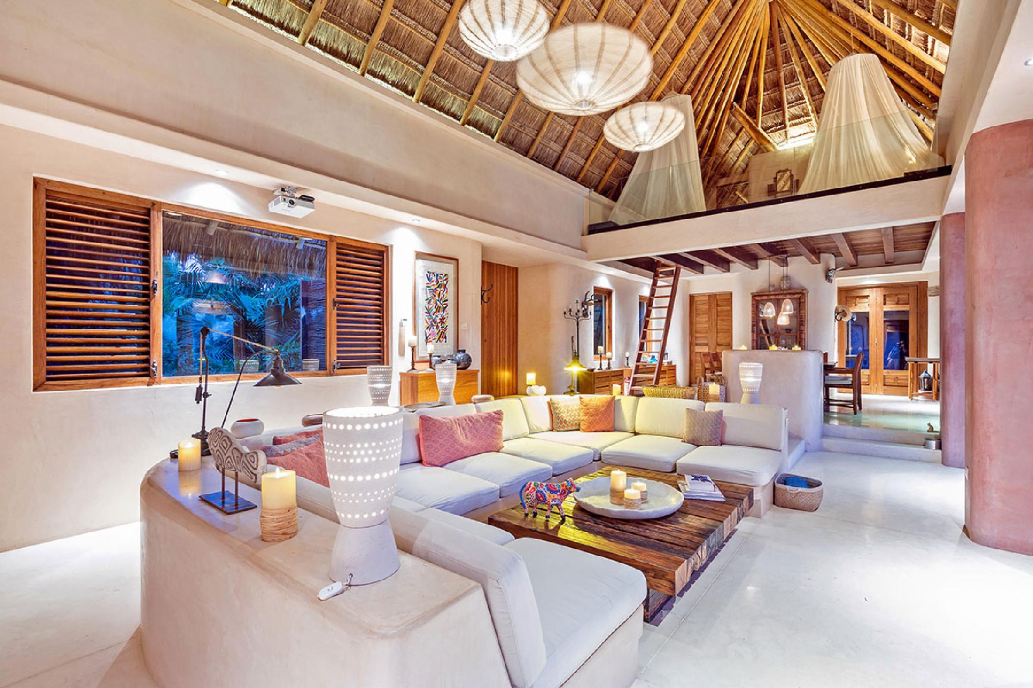 Maya_Luxe_Riviera_Maya_Luxury_Villas_Experiences_Sian_Kaan_Tulum_4_Bedrooms_Casa_Cantarena_16.jpg