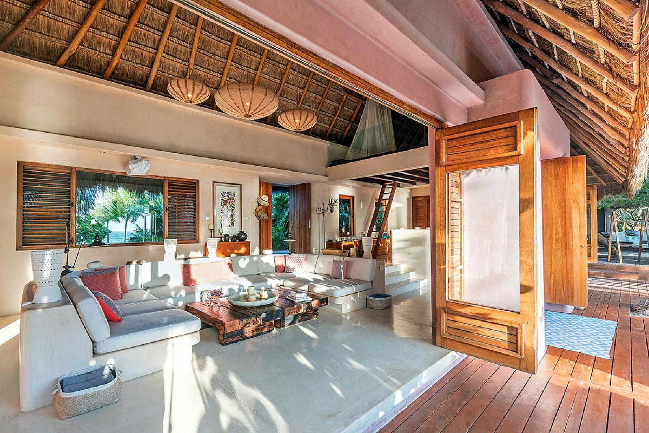 Maya_Luxe_Riviera_Maya_Luxury_Villas_Experiences_Sian_Kaan_Tulum_4_Bedrooms_Casa_Cantarena_11.jpg