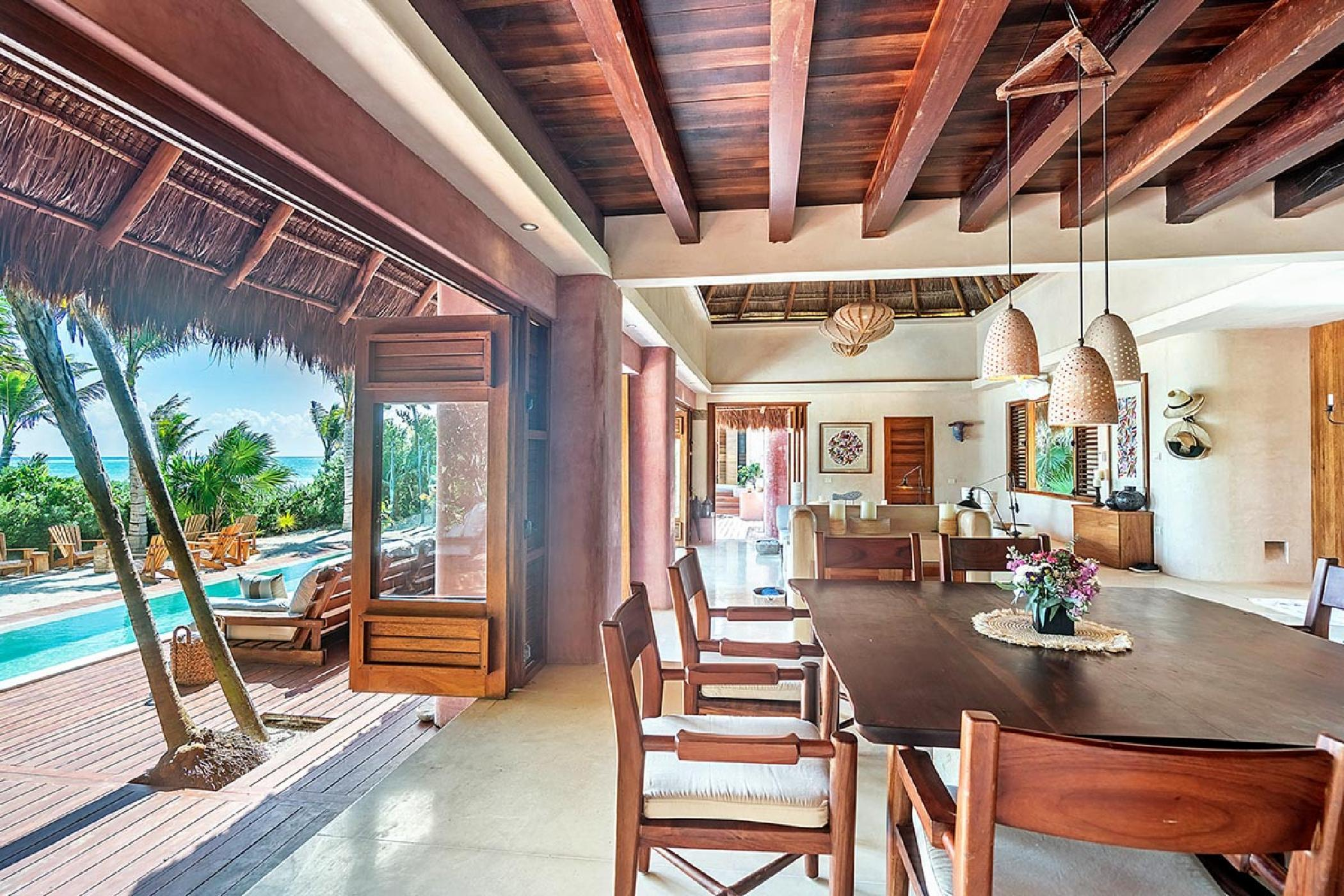 Maya_Luxe_Riviera_Maya_Luxury_Villas_Experiences_Sian_Kaan_Tulum_4_Bedrooms_Casa_Cantarena_12.jpg