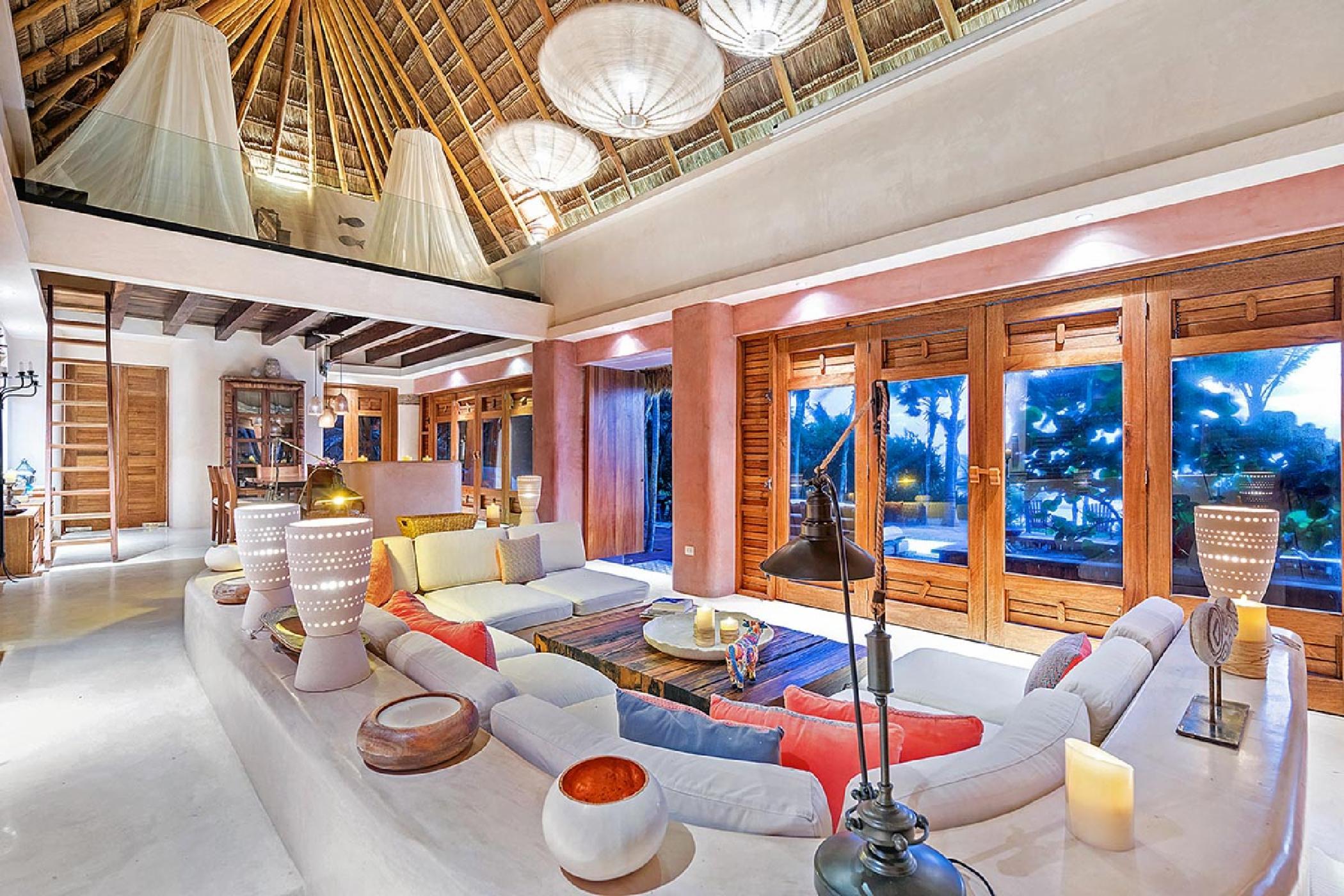 Maya_Luxe_Riviera_Maya_Luxury_Villas_Experiences_Sian_Kaan_Tulum_4_Bedrooms_Casa_Cantarena_15.jpg