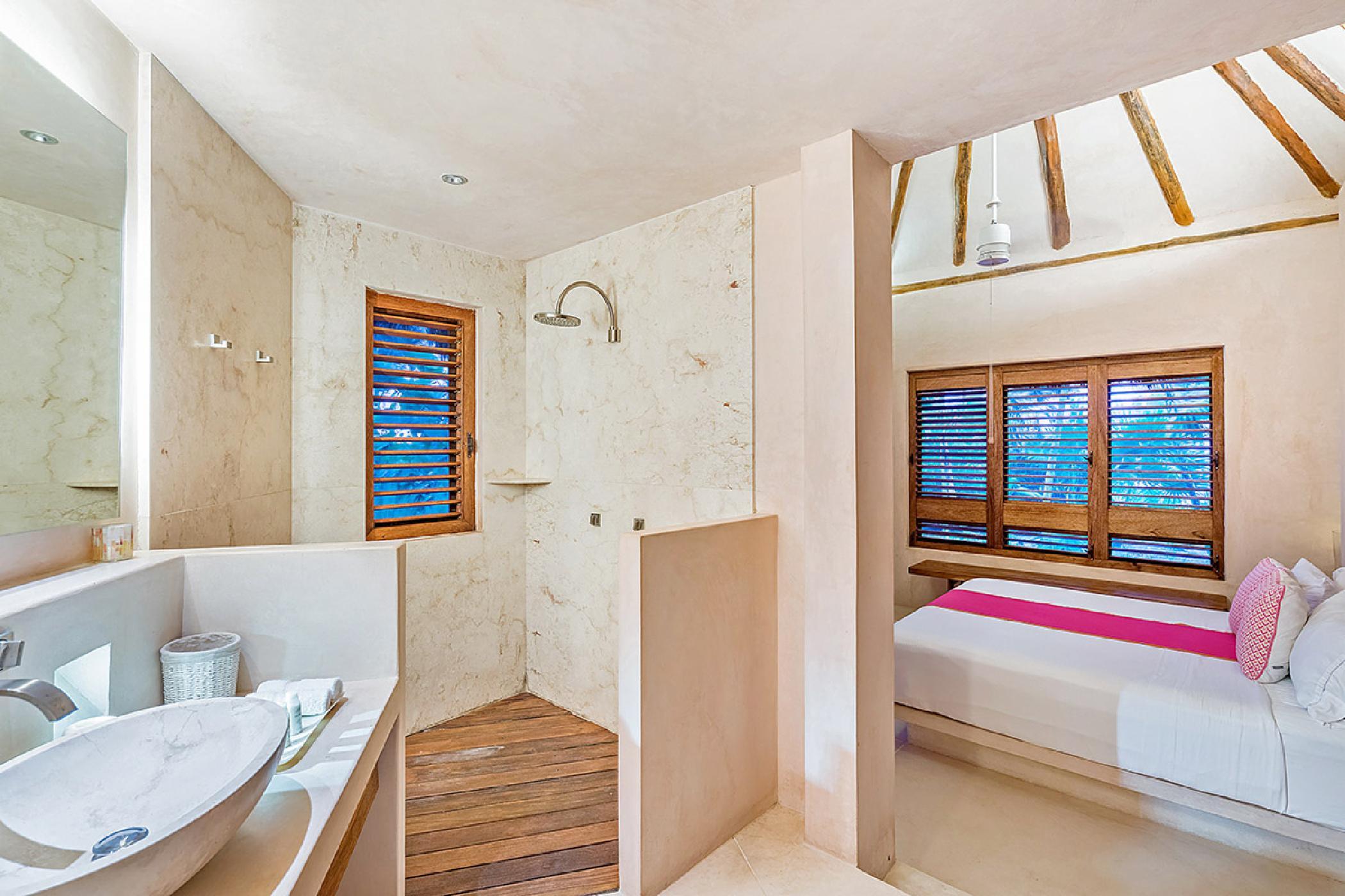 Maya_Luxe_Riviera_Maya_Luxury_Villas_Experiences_Sian_Kaan_Tulum_4_Bedrooms_Casa_Cantarena_22.jpg