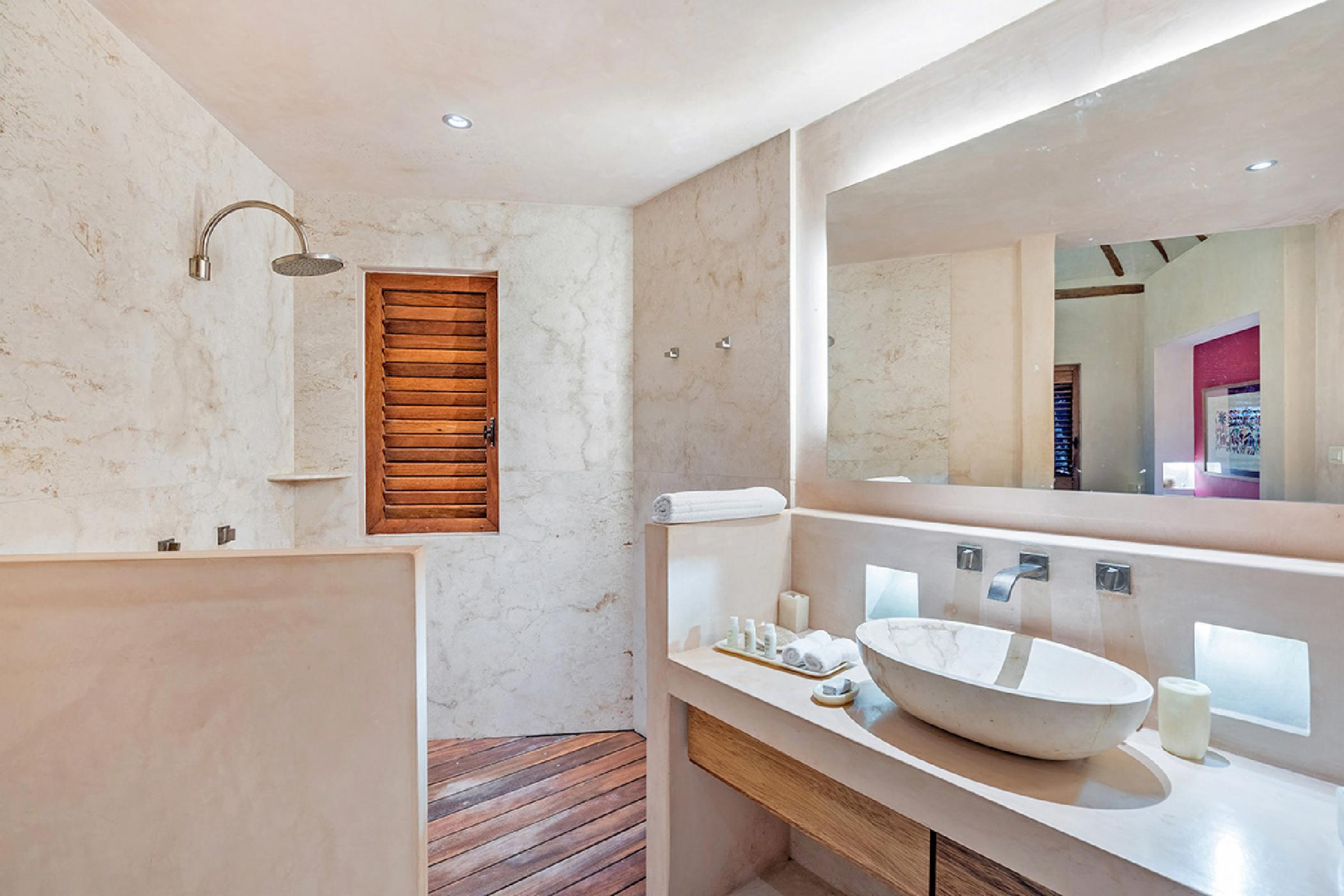 Maya_Luxe_Riviera_Maya_Luxury_Villas_Experiences_Sian_Kaan_Tulum_4_Bedrooms_Casa_Cantarena_20.jpg