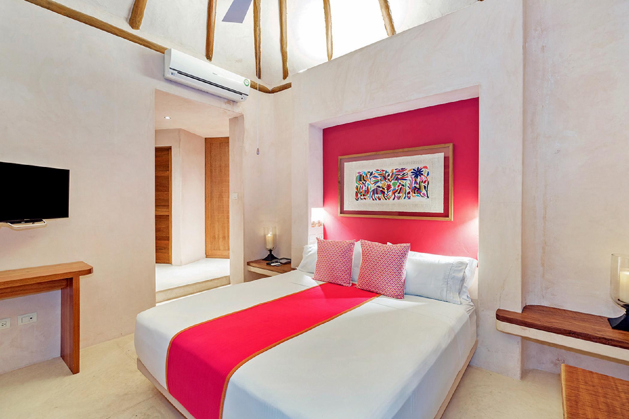 Maya_Luxe_Riviera_Maya_Luxury_Villas_Experiences_Sian_Kaan_Tulum_4_Bedrooms_Casa_Cantarena_18.jpg