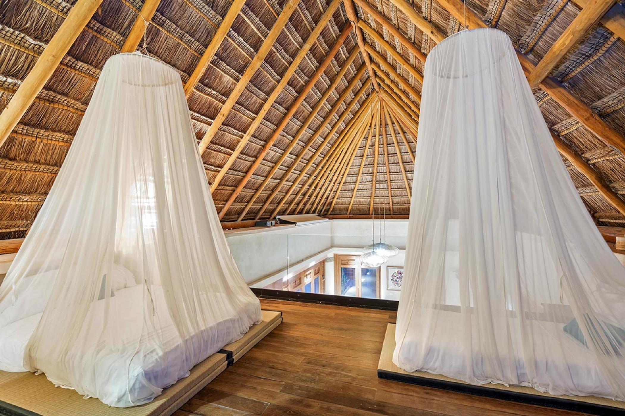 Maya_Luxe_Riviera_Maya_Luxury_Villas_Experiences_Sian_Kaan_Tulum_4_Bedrooms_Casa_Cantarena_25.jpg